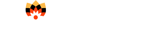 Spice of Life Tours